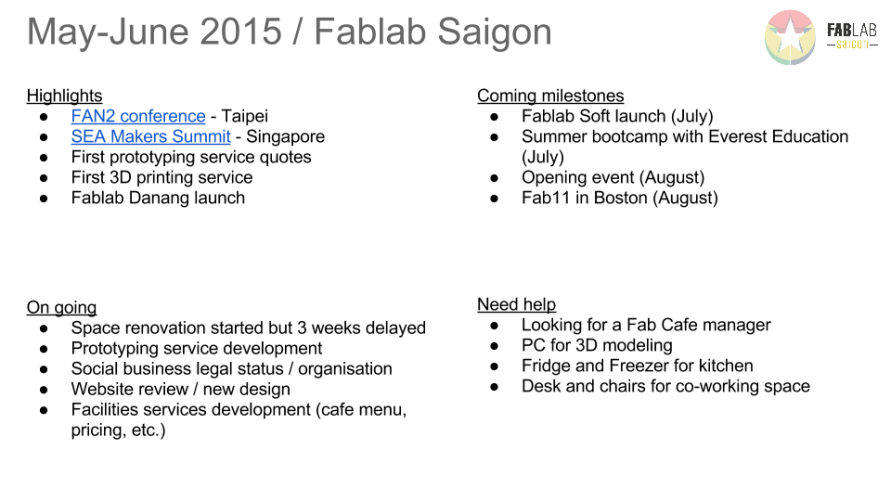 fablab-saigon-highlights-may-june-2015