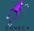 Conech LTD