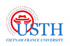 University of Science and Technology Hanoi